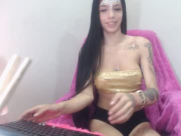 lesly_sexyx chaturbate