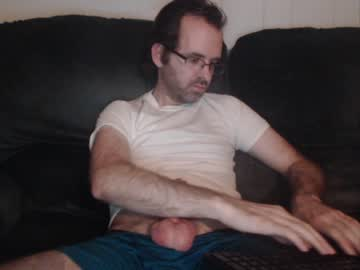 [07-02-20] randomfaceguy video with dildo from Chaturbate.com