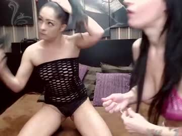 [07-03-21] passionloversx webcam record video with toys from Chaturbate