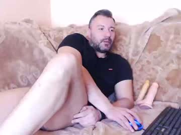 [31-03-21] adyyynis record private from Chaturbate
