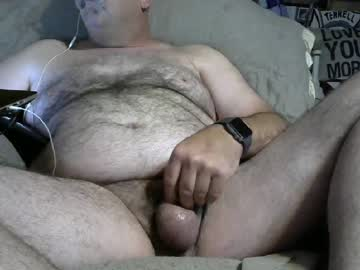 [24-11-20] countryguy751601 webcam video with toys