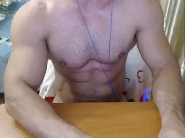 [20-09-20] alexxxbond chaturbate webcam video with toys