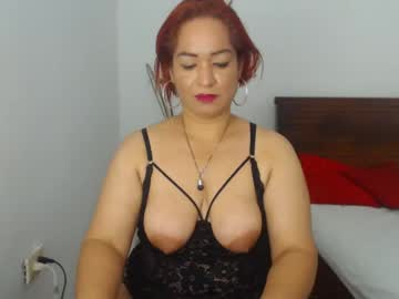 [11-07-20] diosa_venus__ webcam record show with toys from Chaturbate.com