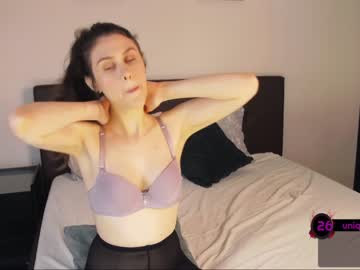 [16-05-20] marcelene_ chaturbate webcam show with toys
