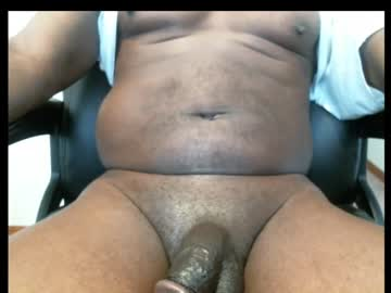 [18-08-21] funkjunkie chaturbate webcam record video with toys