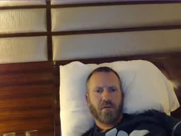 [20-09-20] michael131976 webcam record video from Chaturbate.com