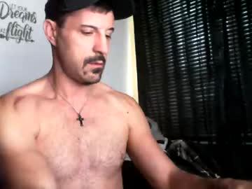 [15-02-21] jonesyjj webcam record private sex show from Chaturbate.com