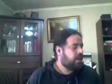 [22-07-20] rodrockchile webcam show with cum from Chaturbate.com