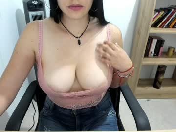 [07-06-21] sweet_yin webcam blowjob video