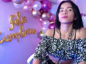 [17-08-21] catalina__10_ chaturbate webcam record private show