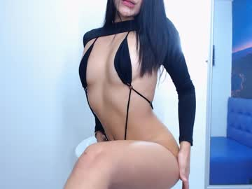 [22-04-20] kim_harrys webcam private show from Chaturbate