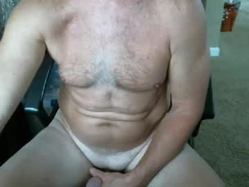 [26-09-20] jethobodean webcam blowjob video from Chaturbate
