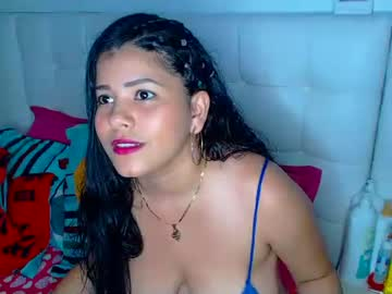 [17-01-21] michell__sexhot chaturbate premium show video