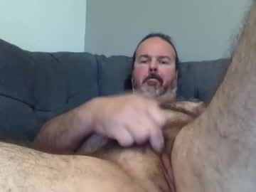 [19-08-20] gapingcuntf2m webcam record premium show video from Chaturbate.com