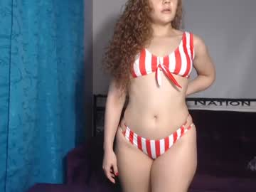 [04-08-20] iris_caprice blowjob show from Chaturbate