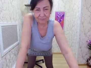 [21-03-21] lindahottie webcam public show video