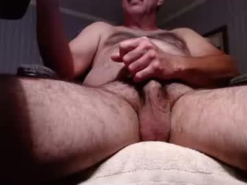[30-07-21] _horny_big_balls webcam video with toys