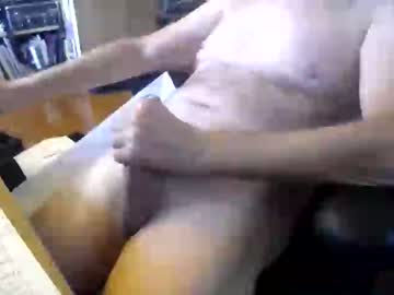 [24-09-20] randyinwis chaturbate show with cum