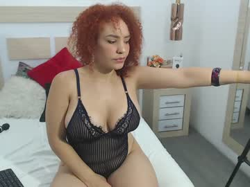 [19-04-21] victoria_prisloo webcam record premium show video