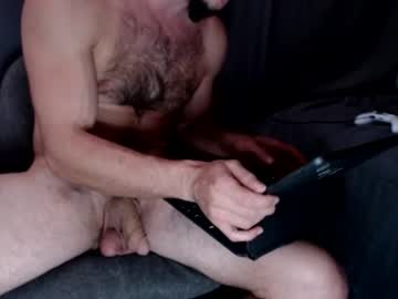 [27-02-21] dontethickdick record show with cum from Chaturbate