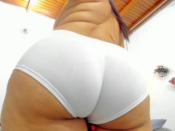 [26-01-21] moon_swt_ private XXX show