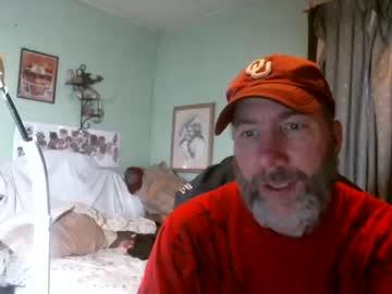 [11-06-21] timrockhardx webcam show with toys