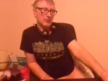 [02-03-21] rusty69x record blowjob show