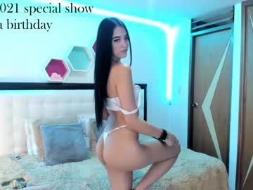 [09-09-21] antonia_sweet69 webcam record private sex show