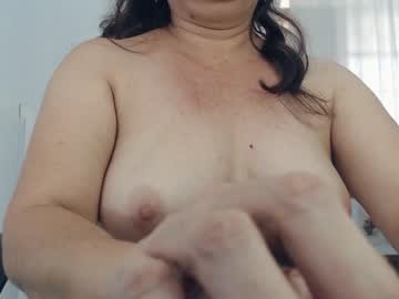 [25-03-21] stepmother_101 blowjob video from Chaturbate