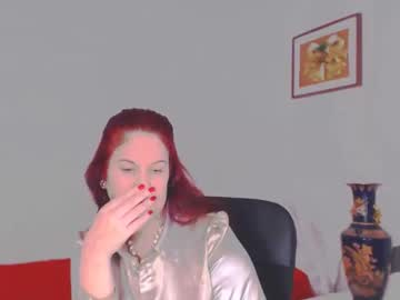 horny_touchk chaturbate