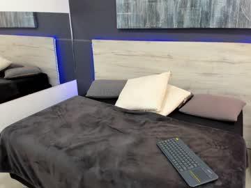 [02-08-21] jonesrebecca webcam premium show video