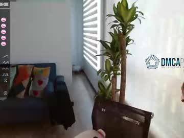 [10-08-21] sugarhoney00 webcam private XXX video