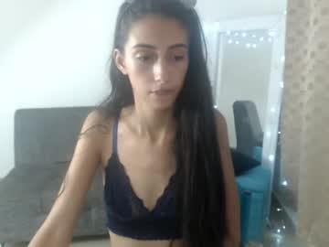 [25-03-21] sexy_paula69 record private sex video