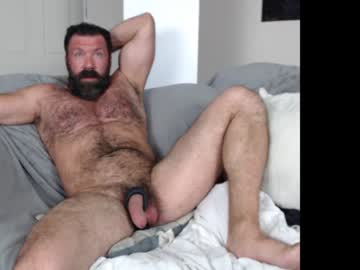 [27-05-21] johnnyalmost123 chaturbate video with dildo