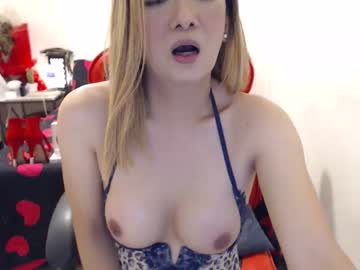 [17-08-21] mrladybunnycock webcam show with cum from Chaturbate