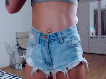 [21-03-21] sonjanextray record video with toys from Chaturbate