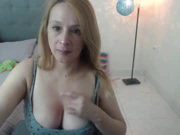 [29-09-20] samanta_montero chaturbate webcam blowjob video
