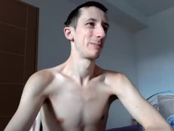 [02-07-21] sweetiecris private show from Chaturbate