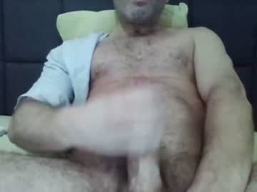 [09-01-20] wankfartomuch cam show from Chaturbate