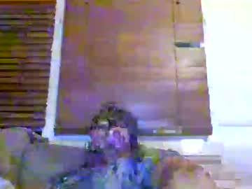 [26-11-20] josh_aus333 record private webcam