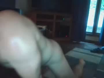 [14-05-20] backroader webcam record video with dildo