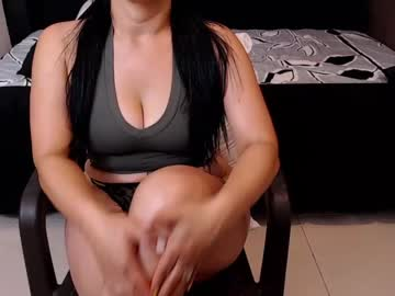 abriil_hot chaturbate