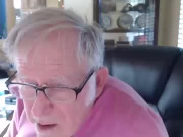 [30-12-20] jimmi91326 chaturbate webcam record public show