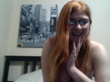 [03-07-20] thatswitchbitch webcam record private sex video from Chaturbate.com