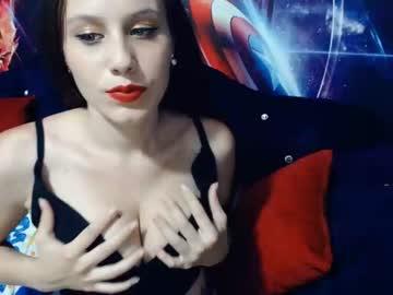 [14-09-20] blonde_milk webcam video
