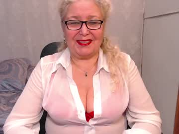 [29-11-20] grannywithhairypussy chaturbate cam show