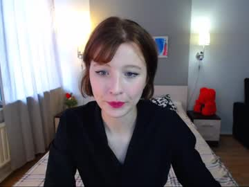 [16-07-20] kristy_xx webcam premium show video from Chaturbate.com