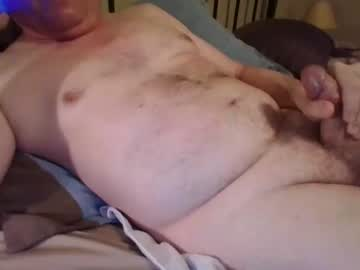 ohcleveland chaturbate