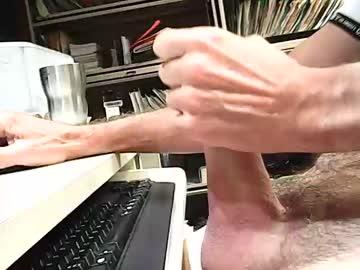 [12-08-21] 01quebecboy69 chaturbate webcam record show