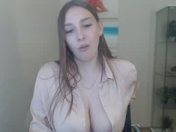 [09-07-20] bellasweetgirl cam video from Chaturbate